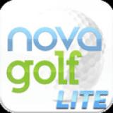 Nova Golf