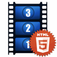 HTML5 Video Stack free download for Mac