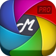PhotoMagic Pro free download for Mac