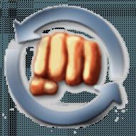 CrushFTP Home free download for Mac