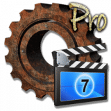MovieFORGE