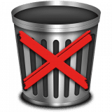 Trash Without