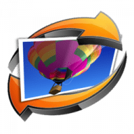 ImageConvertPro free download for Mac
