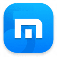 Maxthon Browser free download for Mac