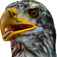Photiosity free download for Mac