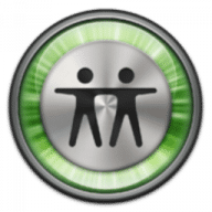 Twins Mini free download for Mac