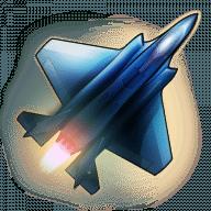 Sky Gamblers: Air Supremacy free download for Mac