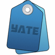 Yate free download for Mac