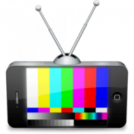 ZeroTV free download for Mac