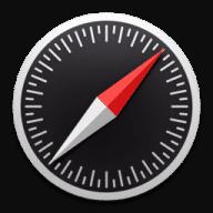 WebKit free download for Mac
