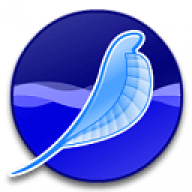 SeaMonkey for PPC free download for Mac