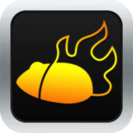 Hot Mouse Flower free download for Mac