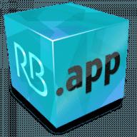 RB App Checker Lite free download for Mac