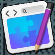 RapidWeaver Classroom free download for Mac