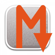 Easy Markdown free download for Mac