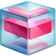 Lucid free download for Mac