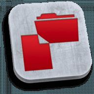 Desktop Groups free download for Mac