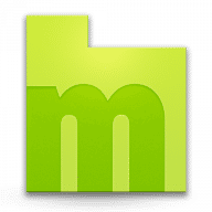 Myki Usage free download for Mac