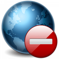 Website Blocker free download for Mac