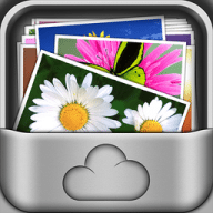 Photolicious free download for Mac