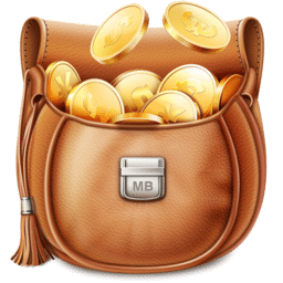 Moneybag For Mac Free Download Review Latest Version