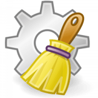 TextSweep free download for Mac