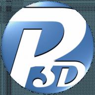 Aurora 3D Presentation free download for Mac