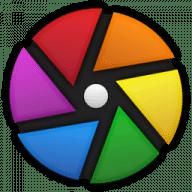 Darktable free download for Mac
