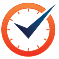 Time Doctor Lite free download for Mac