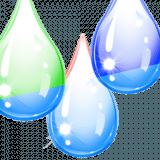 FilterCal