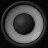 AudioSwitcher