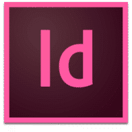 Adobe InDesign free download for Mac
