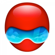 Jump Desktop free download for Mac