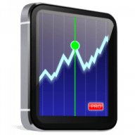 Stock + Pro free download for Mac