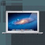MacBook Air SMC Updater free download for Mac