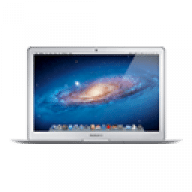 MacBook Air SMC Updater free download for Mac