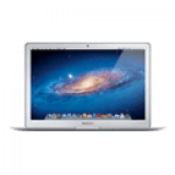 MacBook Air SMC Updater