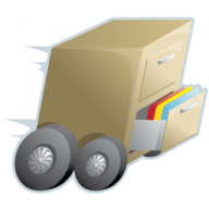 PortaBase free download for Mac