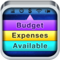 Expense Bar free download for Mac