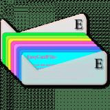 EasyCardFile
