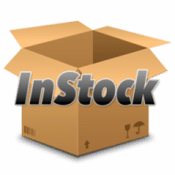 InStock free download for Mac