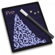 Wizard Pro free download for Mac