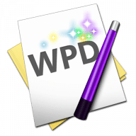 WPD Wizard free download for Mac