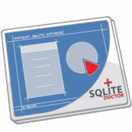 SQLiteDoctor free download for Mac
