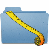 SizeFinder free download for Mac