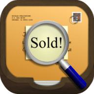 Story Tracker free download for Mac