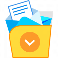 MSG Viewer for Outlook free download for Mac