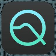 Quiztones free download for Mac