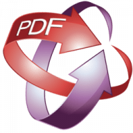 PDF Creator free download for Mac