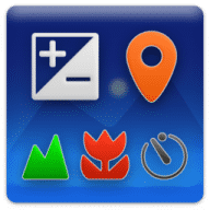 Photo Meta Edit free download for Mac